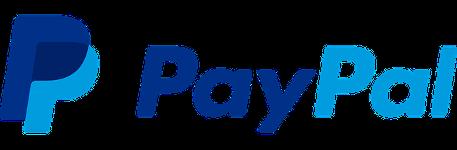paypalec.png
