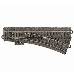 Märklín C-rails H0