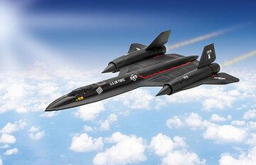 Luchtmacht Bouwdozen