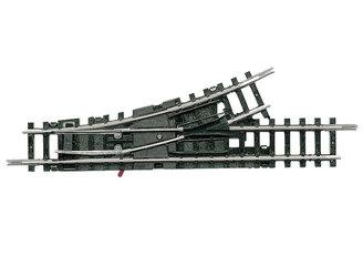 Minitrix rails N