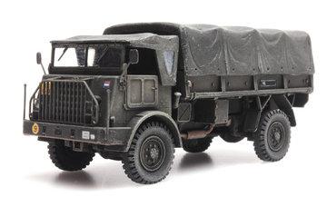 Artitec 1:87 militair modelbouw