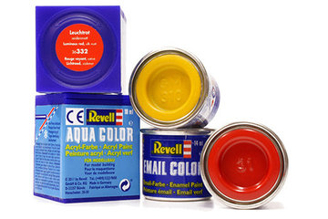 Revell Colors