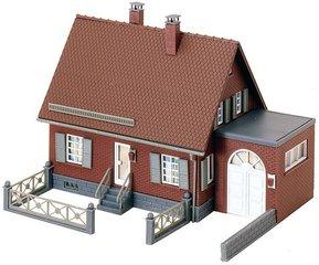 Huisjes 1:160 N