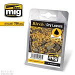 MIG 8407 Berk Droge bladeren
