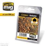 MIG 8404 Limoen Herfst bladeren