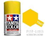 Tamiya-TS47-Chrome-Yellow