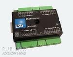 ESU 50095 ECoSDetector Extension