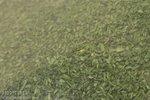 Busch-7053-Strooimateriaal-Groen
