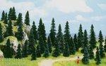 Busch 6498 dennenbomen