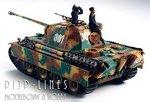 Tamiya-35176-Panzerkampfwagen-V-Panther-Ausf.-G-1:35
