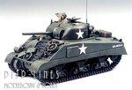 Tamiya-35190-US-Medium-Tank-M4-Sherman-1:35
