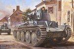 Hobby-Boss-80141-German-Pz.Kpfw.38(t)-Ausf.B-1:35