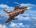 Revell-03949-Eurofighter-Typhoon-Bronze-Tiger-1:48