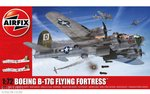 Airfix-Boeing-B-17G-Flying-Fortress-1:72