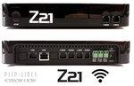 Roco 10820 Z21 digitaal centrale