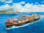 Revell 05152 Container Ship Colombo Express 1:700