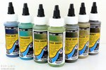 Woodland Scenics Water Tints 59,1 mL