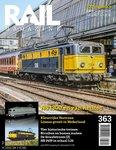 Rail-Magazine-363-april-2019