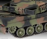 Revell 03281 Leopard 2A6/A6NL 1:35