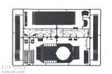 Italeri 6565 VK 4501(P) TIGER FERDINAND