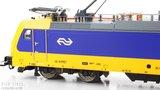 Marklin 36629 NS Elektrische locomotief serie E 186 TRAXX