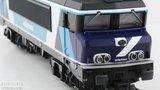 Railpromo-elektrische-locomotief-Ex-NS-1700-73683-79683