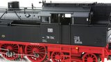 Piko 50600 DB Stoomlocomotief BR 78 134 DC analoog
