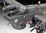 Revell-04920-Avro-Shackleton-AEW-2-1:72