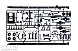 Italeri-3915-Classic-Western-Star-1:24