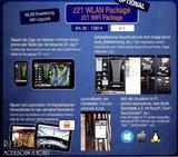 Roco 10814 Z21 Wifi pakket