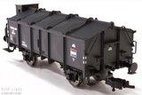 Fleischmann 520003 NS Klapdeksel wagon H0