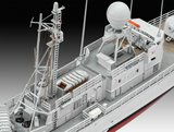 Fast Attack Craft Albatros Class 143_