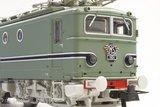 Roco 72365 NS E-lok 1101 turquoise 1:87 H0 =