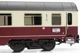 Piko 59660 DB IC 1e klas rijtuig type Avmz 111 1:87 H0