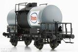 Brawa 49224 DB Ketelwagon ESSO 1:87 H0