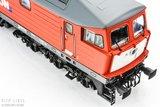ESU 31350 Railion NL Diesel locomotief BR 232 109 Sound Rook 1:87 H0