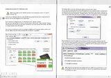 Roco 10808 Z21 Detektor 'Terugmeldmodule' Digitaal