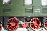 Piko 51820 DB Elektrische locomotief BR 152 1:87 H0