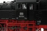 Piko 40101 DB Stoomlocomotief BR 82 DCC digitaal Sound 1:160 N