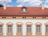 Faller 190297 Station Friedrichstadt TOP-SET 187 H0