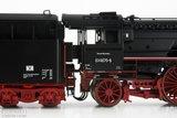 Roco 72184 DR (DDR) Stoomlocomotief BR 03 0075-6 DCC Sound