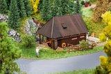 Faller 130578 Molen Hübschental  1:87