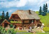 Faller 131379 Schwarzwald Boerderij  1:87