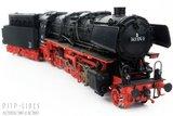 Roco 72239 DB Stoomlocomotief BR 043 DCC Sound
