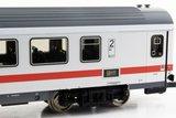 Roco 74362 DB-AG IC 2e klas rijtuig Type Bpmz 294.3