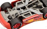 "Revell 07813 Lighting McQueen ""easy-click system"""