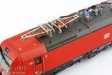 Roco 73984 (NL) DB Cargo BR 193 VectronRoco 73984 (NL) DB Cargo BR 193 Vectron