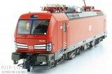 Roco 73984 (NL) DB Cargo BR 193 Vectron