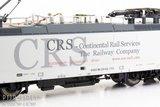 Piko 59956 CRS-Rail TRAXX BR 186 239 1:87 H0Piko 59956 CRS-Rail TRAXX BR 186 239 1:87 H0