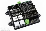 Digikeijs DR5013 DigiReverse Ultieme Keerlus module